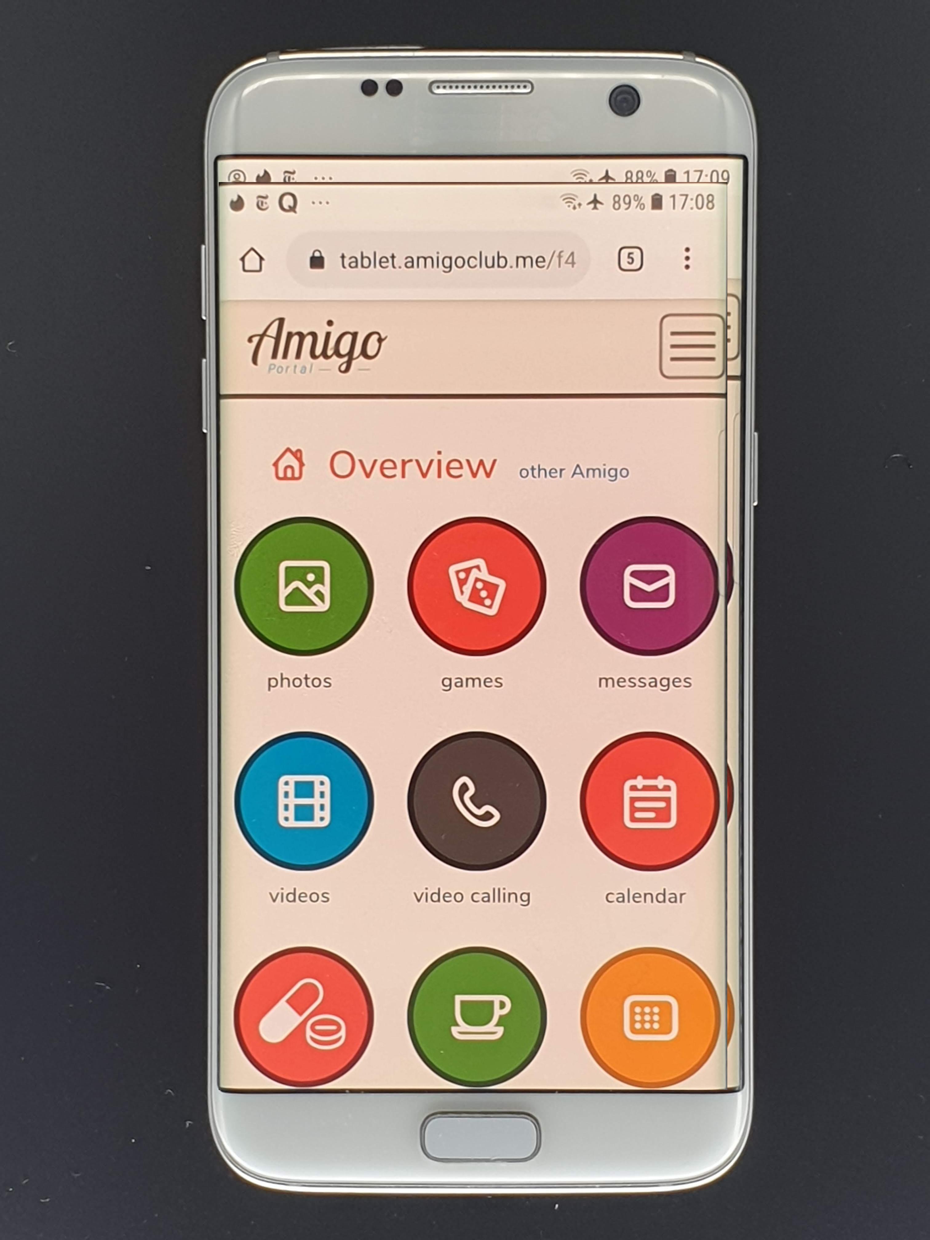 smartphone-main-screen-portal_en