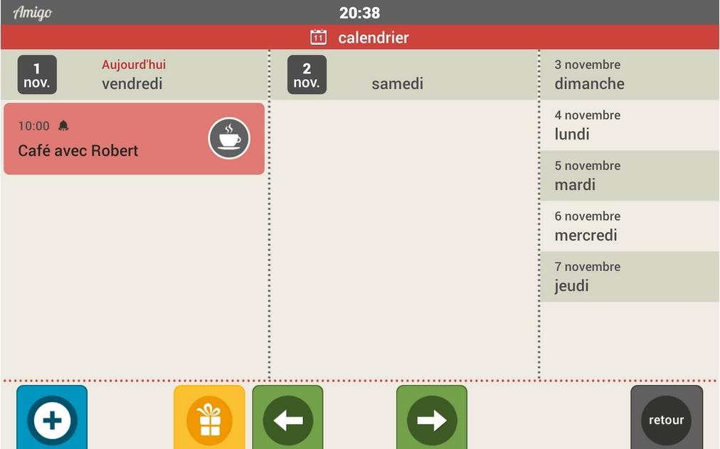 calendar_fr