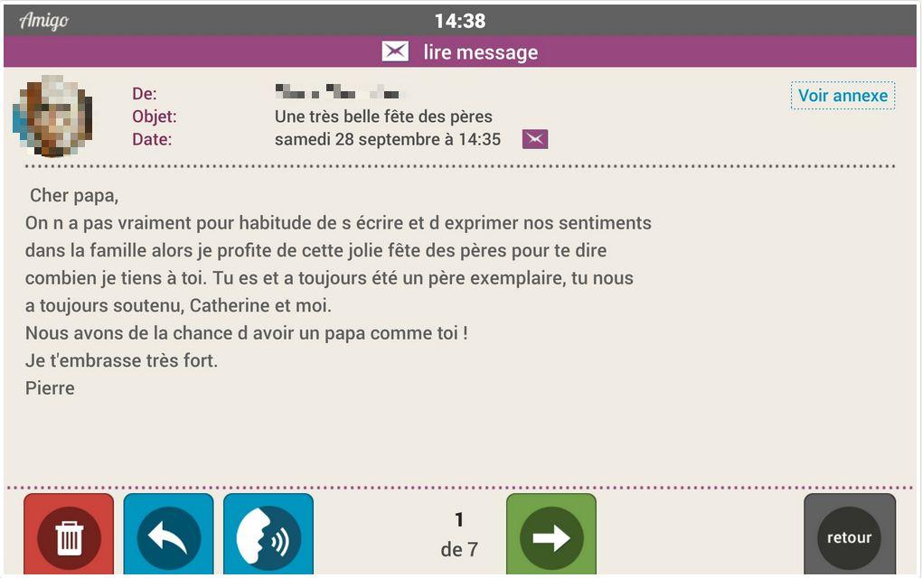 e-mail-avec-annexe-fr_censored