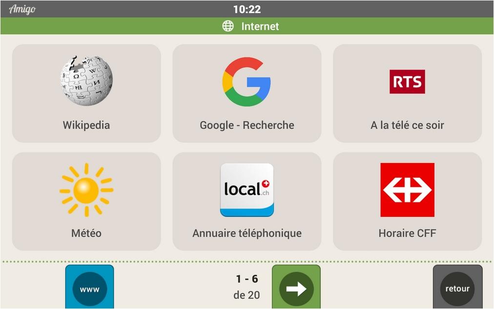 favoris_internet_fr