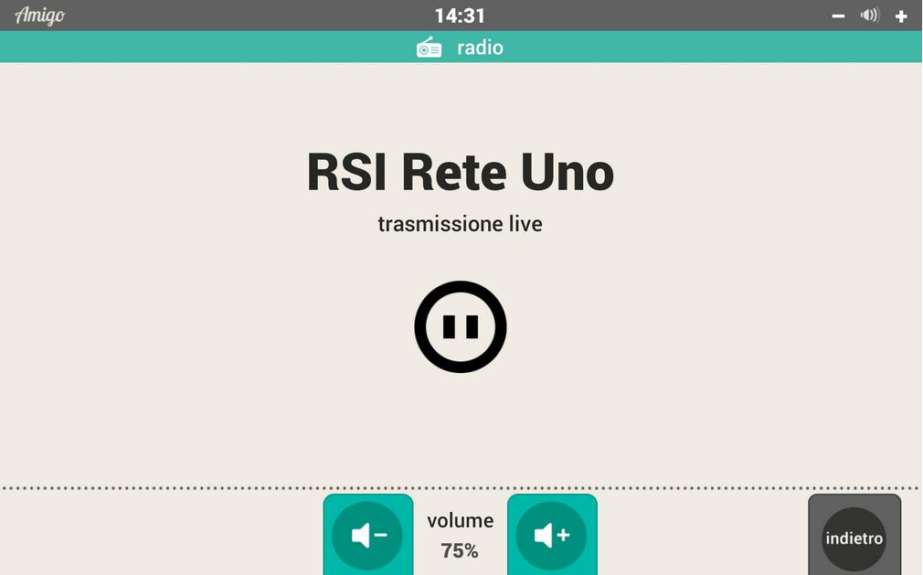 radio_rsi_rete_uno_classic_it