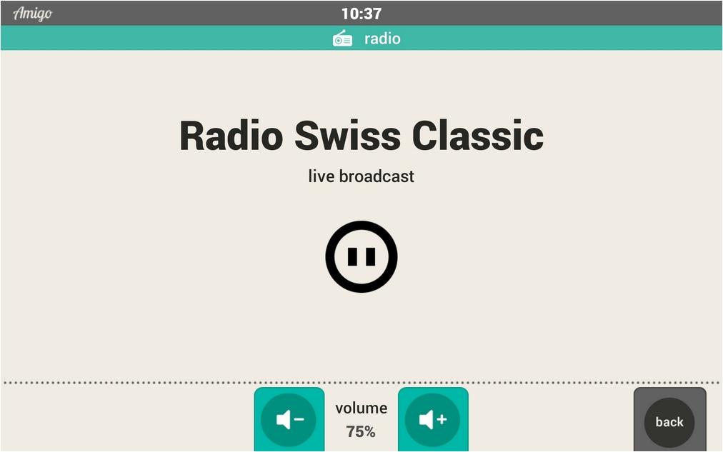 radio_swiss_classic_en