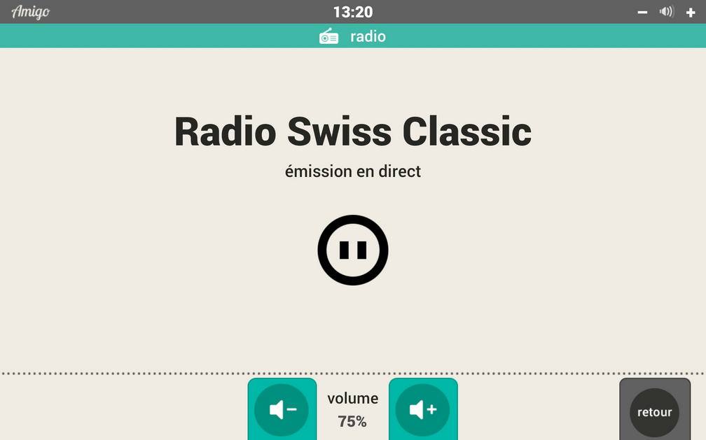 radio_swiss_classic_fr